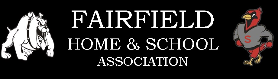 Fairfield Home and School Association